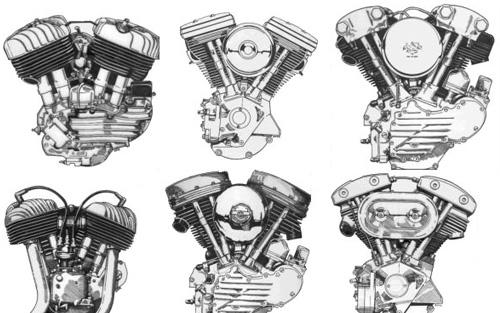 ツインエンジン